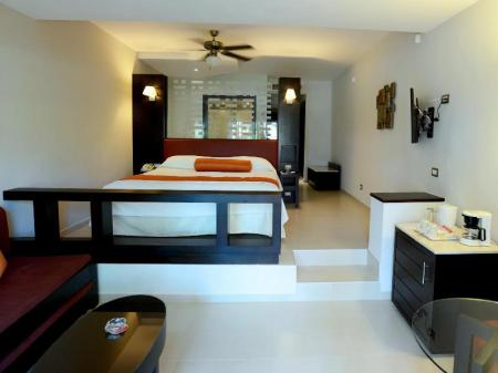 Suite All Inclusive Punta Cana Princess All Suites Resort & Spa Adults Only