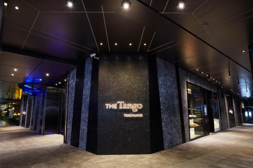 More about Tango Hotel TaiChung