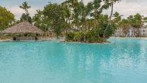 BAVARO PRINCESS ALL SUITES RESORT, SPA & CASINO - ALL INCLUSIVE