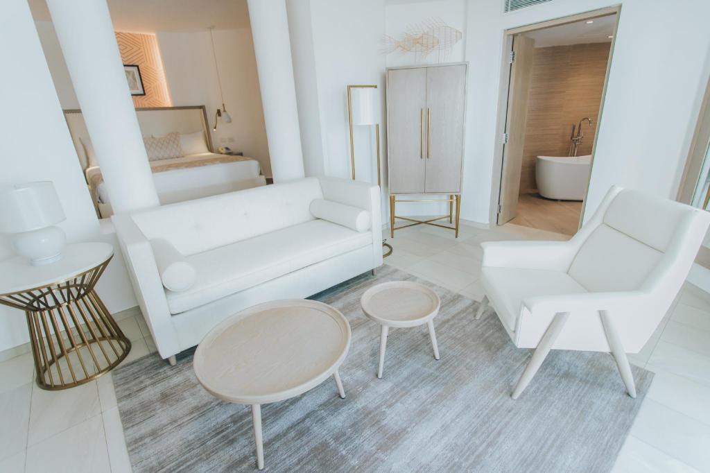 bavaro princess suites and casino