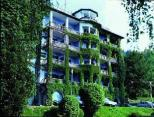 Garni Hotel Jadran - Sava Hotels & Resorts