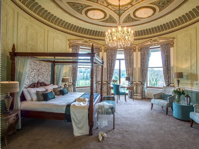 sundridge park manor hotel in london room deals photos reviews rh agoda com