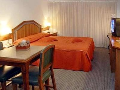 Art deco hotel suites buenos aires boek een aanbieding op