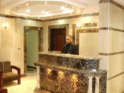 rotana palace hotel in cairo room deals photos reviews rh agoda com
