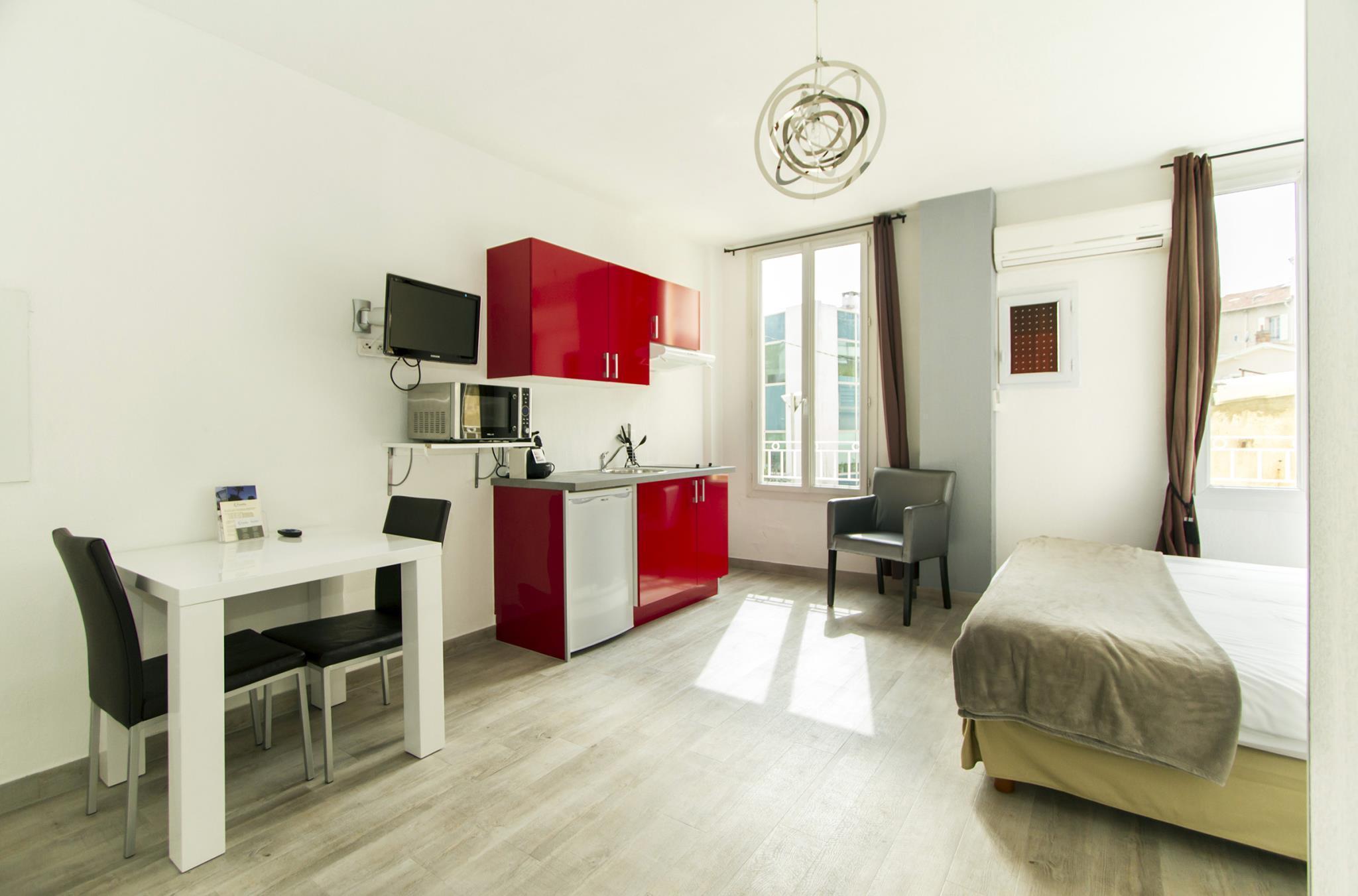 florella republique residence in cannes room deals photos reviews rh agoda com