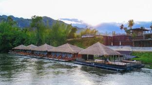 The River Life Resort