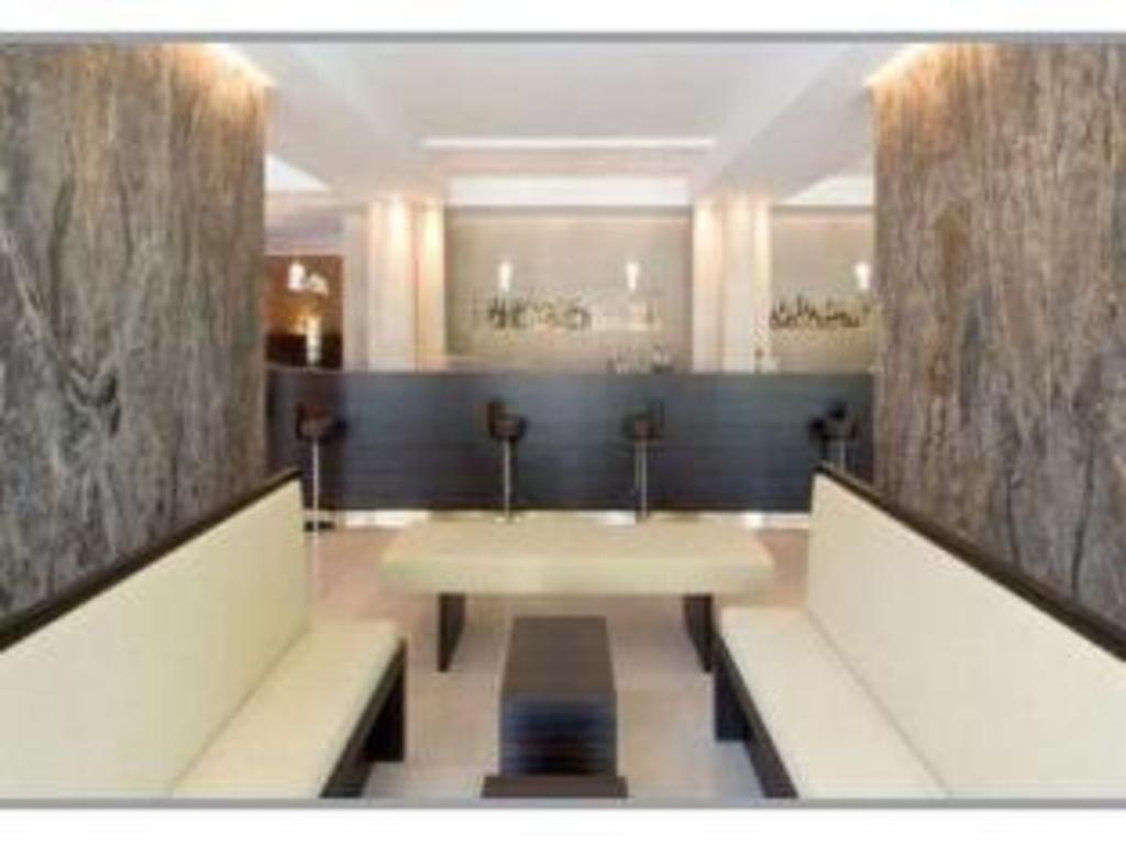 Via Durighello Desenzano Del Garda hotel acquaviva del garda in desenzano del garda - room