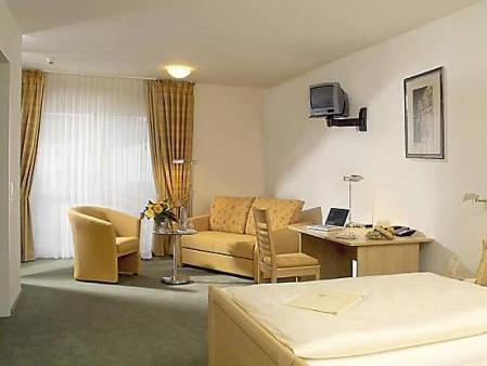Habitació Doble (1 Adult) (Double Room (1 Adult))