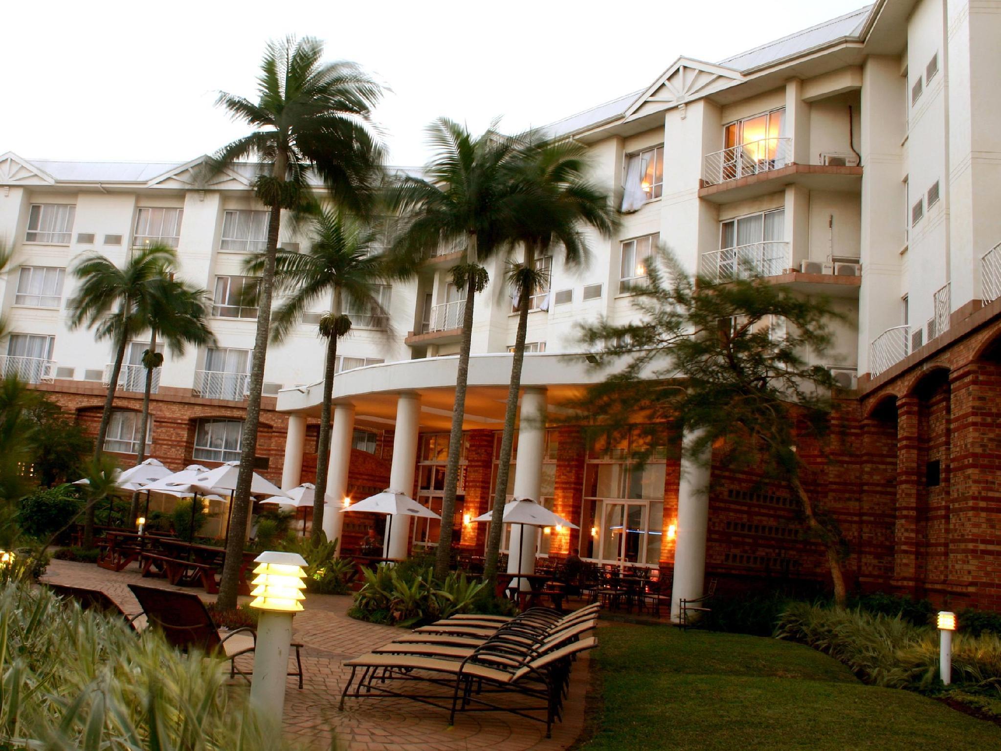 deals on riverside hotel in durban promotional room prices rh agoda com