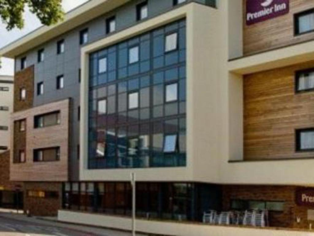 Premier Inn Durham City Centre In United Kingdom Room Deals