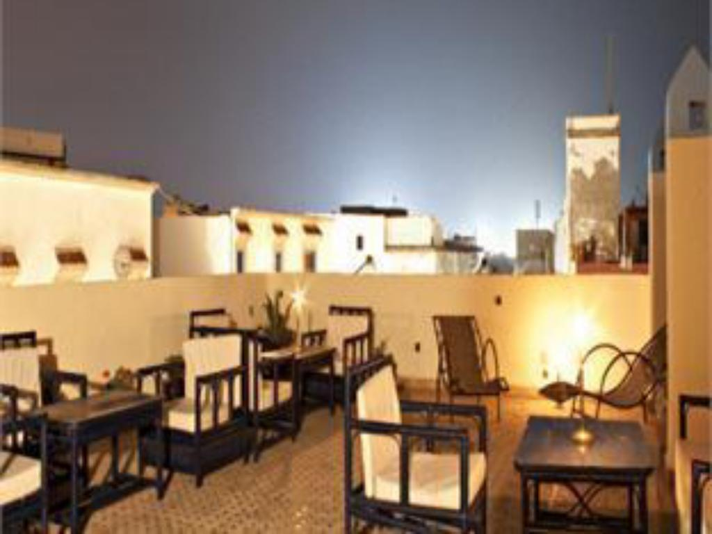 riad maison du sud hotel essaouira deals photos reviews. Black Bedroom Furniture Sets. Home Design Ideas