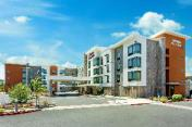 Hampton Inn & Suites Napa