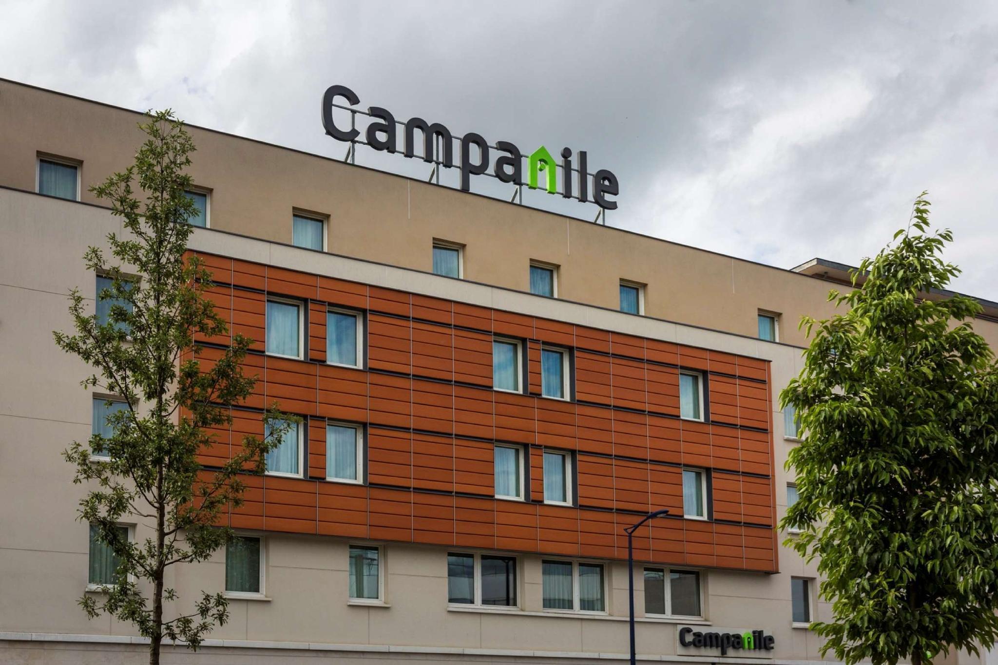 campanile paris ouest clamart velizy france room deals rh agoda com