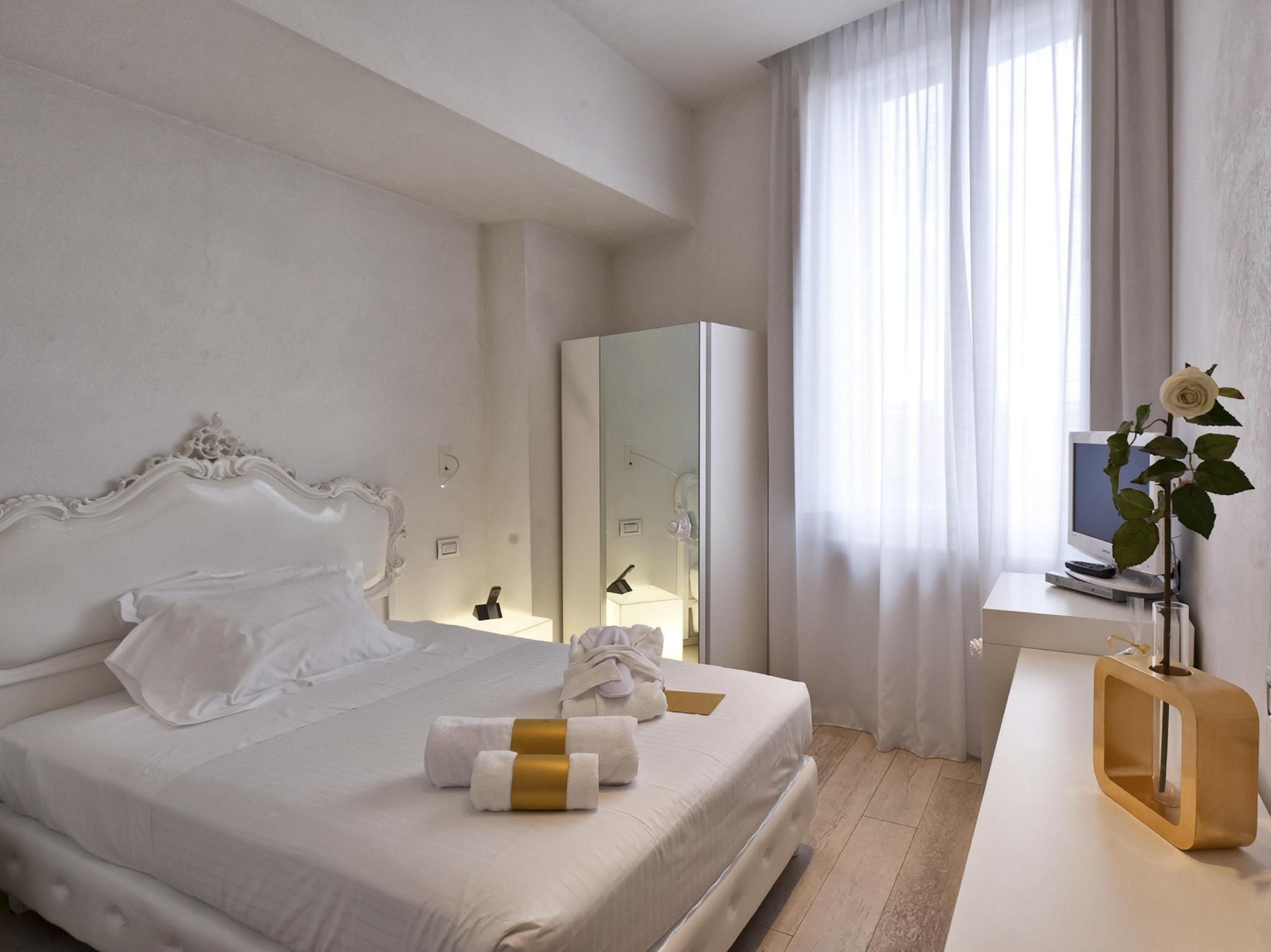 Hotel Home Florence In Italy Room Deals Photos Reviews
