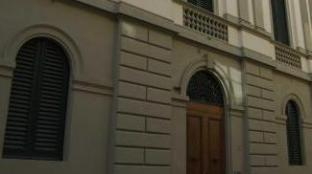 Hotels near La Bottega del Buon Caffe, Florence - BEST HOTEL