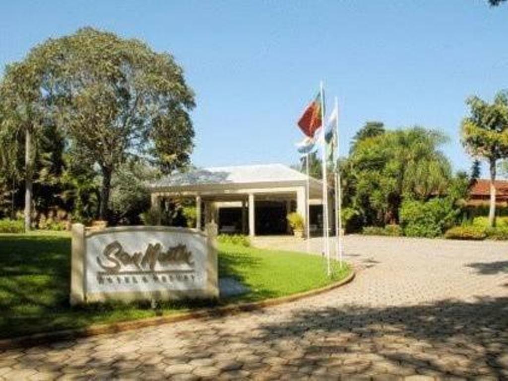 ae435f13e1fe56 San Martin Resort   Spa Foz Do Iguaçu – Offres spéciales pour cet hôtel