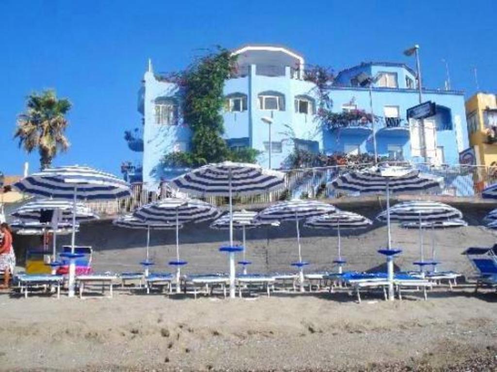 Hotel palladio in giardini naxos room deals photos reviews - Hotel ai giardini naxos ...