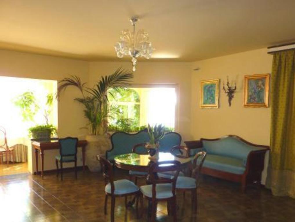 Hotel palladio in giardini naxos room deals photos - Hotel palladio giardini naxos ...
