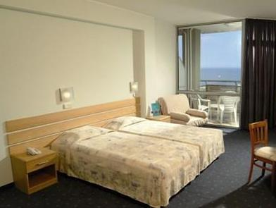 Superior Double or Twin Room (2 Adults + 1 Child) All Inclusive