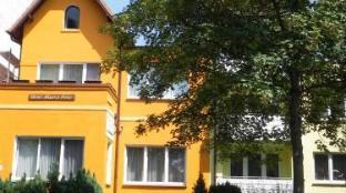 Hotels Nahe Am Schon Klinik Hamburg Eilbek Die Besten Hotelpreise