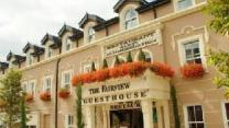 The Fairview Boutique Hotel