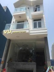 Vu Apartments For Rent