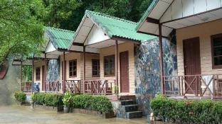 Giant Bungalow Koh Chang