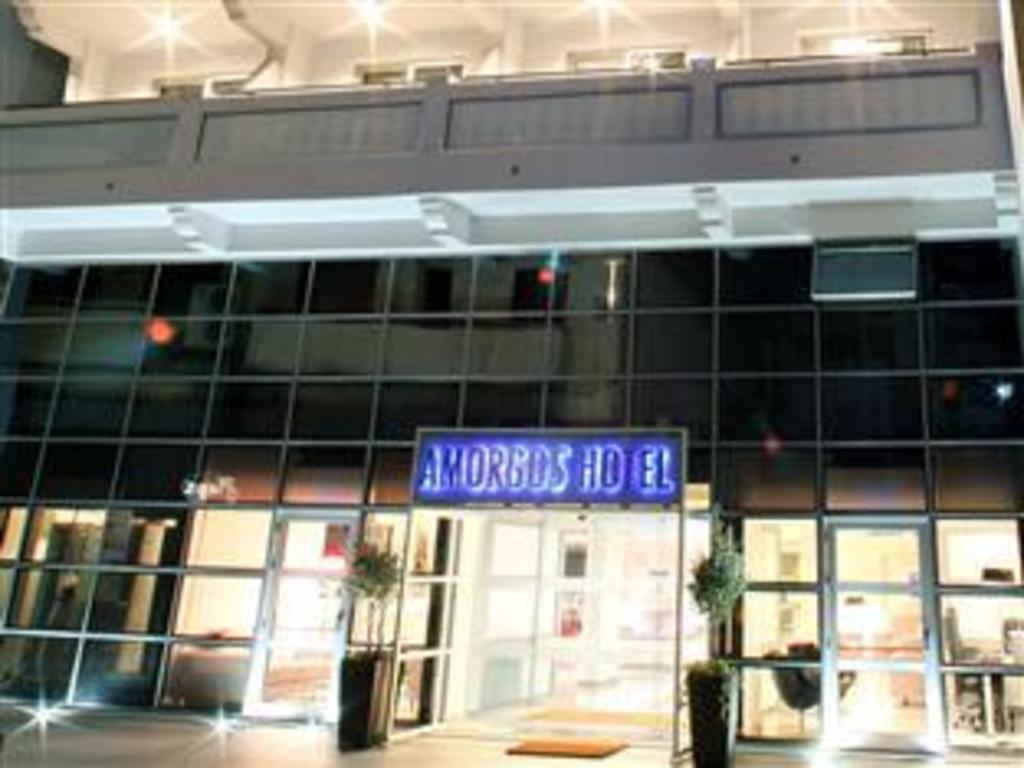 Amorgos Boutique Hotel Larnaca Ab 70 Agoda Com