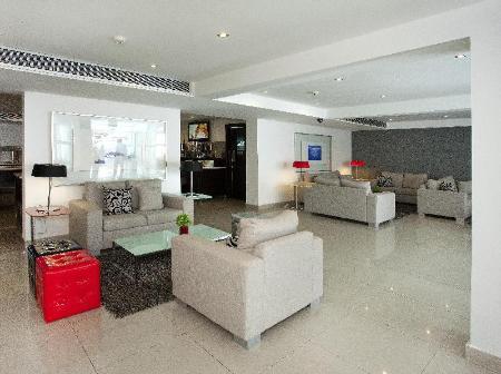Amorgos Boutique Hotel In Larnaca Room Deals Photos Reviews