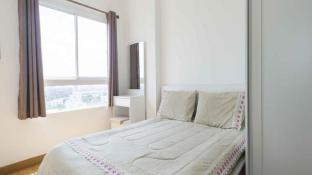 Tidy&Spacious 1bedroom in Chatujak