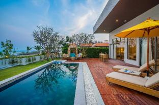 Ananda Luxury Villas Resort & Spa Hua Hin by Compass Hospitality