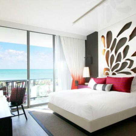 Studio Kimpton Seafire Resort & Spa