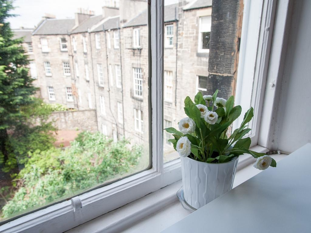 See all 46 photos Luxury Quartermile SelfCatering Apartment