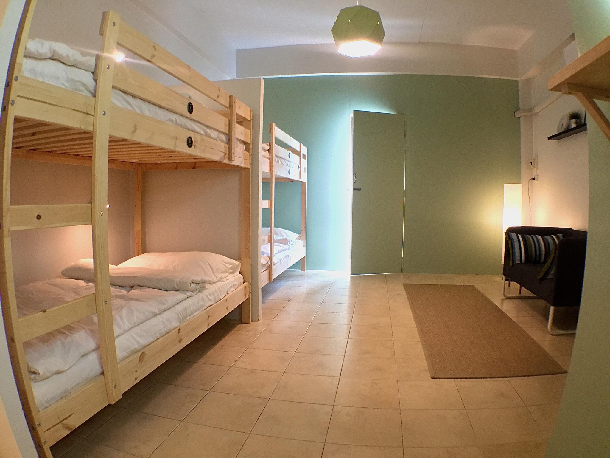 Conmigo Hostel In Phuket Room Deals Photos Reviews