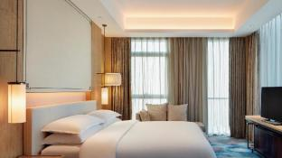 Shandong Province Province Hotels - Best rates for Hotels in