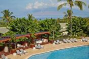 Hotel Wailea, Relais & Chateaux - Adults Only
