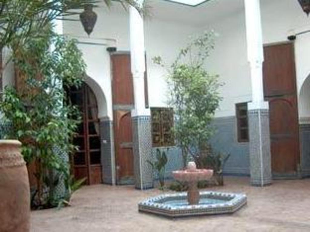 Equity Point Marrakech Hostel Deals Photos Reviews