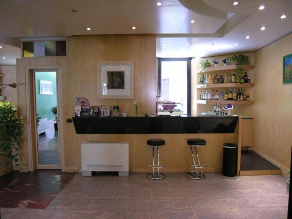 Il Parco Delle Camerette hotel losanna, milan - 2020 reviews, pictures & deals