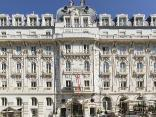 Boscolo Exedra Nice Autograph Collection by Marriott International