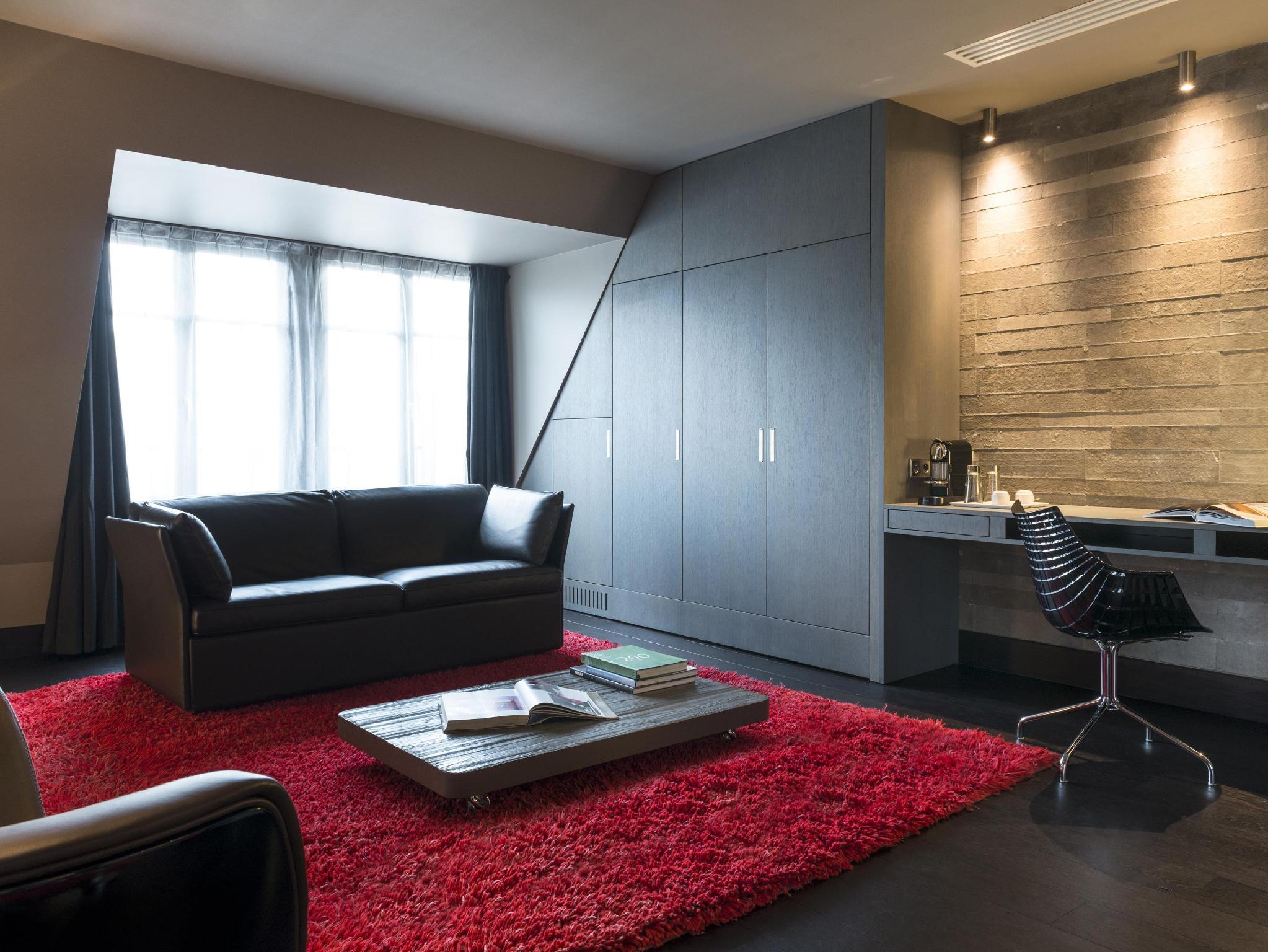 Best Price on Sezz Paris Luxury Design Hotel in Paris Reviews