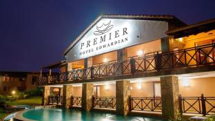 Premier Splendid Inn Port Edward