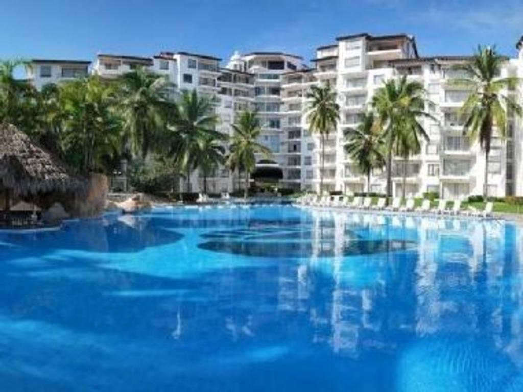 vamar vallarta marina beach resort puerto vallarta. Black Bedroom Furniture Sets. Home Design Ideas