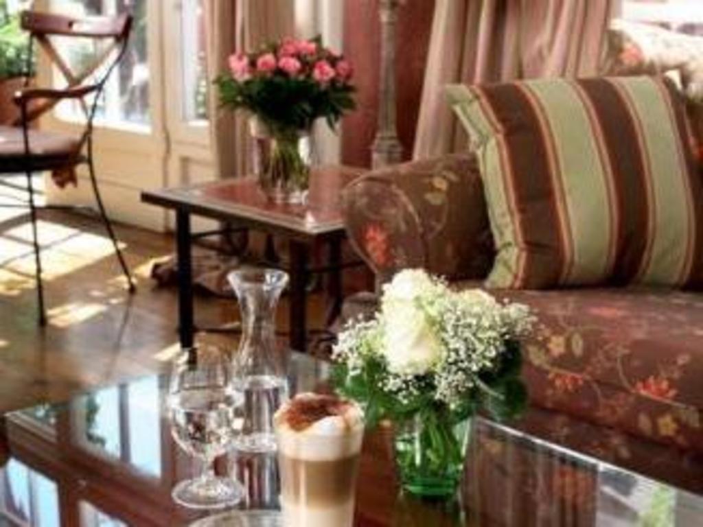 Hotel Bischofshof Am Dom In Regensburg Room Deals Photos Reviews