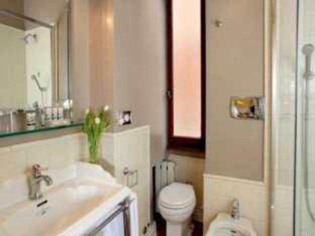 See all 6 photos Hotel Mozart