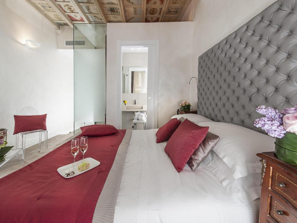 More about Hotel Navona