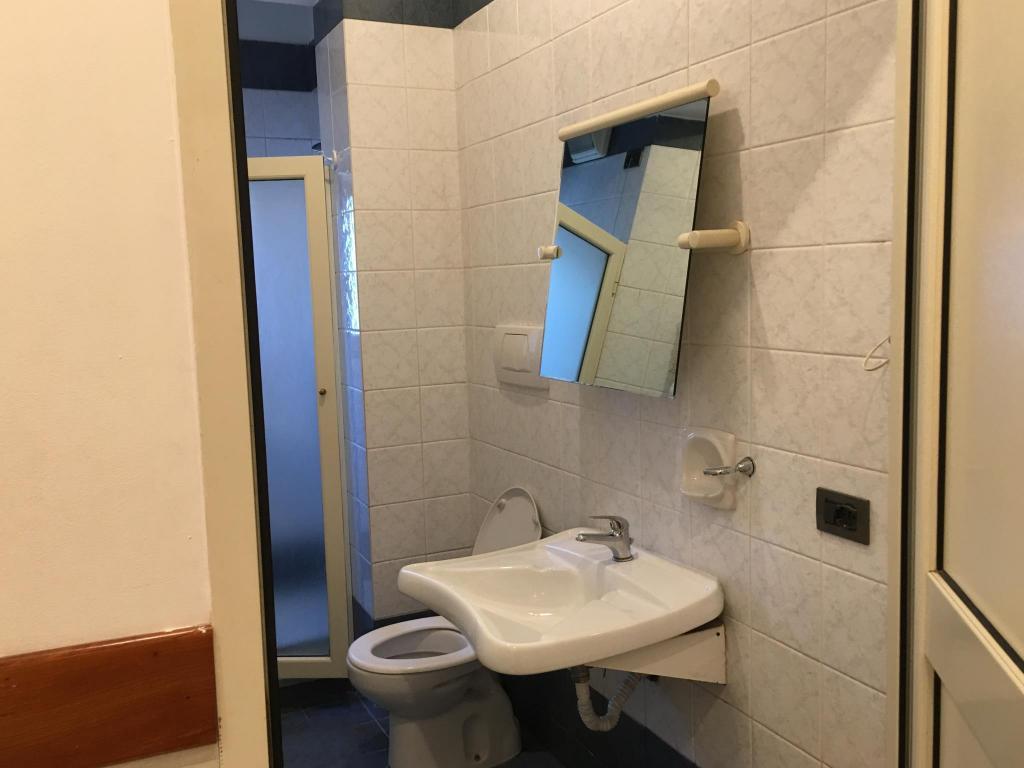 아고다 :: 로마의 호텔 소그기오르노 블루 (Hotel Soggiorno Blu) 특가 및 이용후기 - Agoda.com