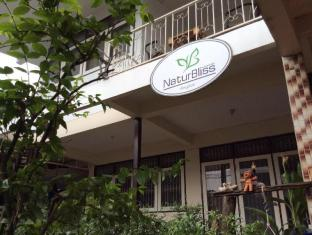 Naturbliss Boutique House