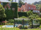 Quinta das Murtas Bed and Breakfast