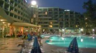 MPM Hotel Kalina Garden - All Inclusive