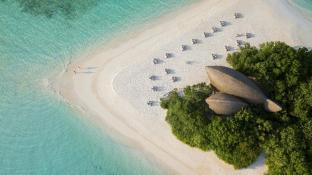 Dhigali Maldives – A Premium All-Inclusive Resort